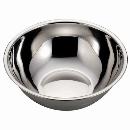 H8235 ステンレス製ボール 30cm