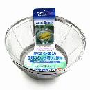 H9265 ステンレス製キッチンザル 28cm