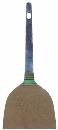 R−10464 起し金 3.5寸 105mm