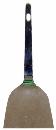 R−10465 起し金 3寸 90mm