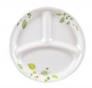 コレール グリーンブリーズ ランチ皿 小