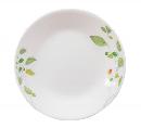コレール グリーンブリーズ 小皿 CP−9278