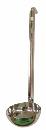 スープレードル 180cc R−10329