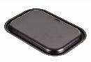 ラクッキング 角型グリルパン用蓋 HB996