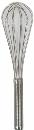 共柄泡立 24cm R−10515