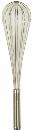 共柄泡立 30cm R−10517
