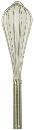 共柄泡立 33cm R−10518