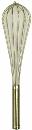 共柄泡立 36cm R−10519