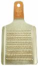 銅製ミニおろし金 小 C7120