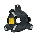 P 測量器用回転台 BTLX118012