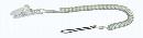 ミトロイ ポケループ クリア PL−110C
