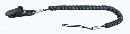 ミトロイ ポケループ ブラック PL−110B