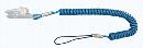 ミトロイ ポケループ ブルー PL−110L