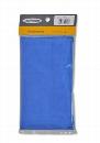 藤井 ロープ収納袋 青 MR−41−BL−JAN−HD