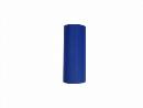 カラープラポール ソフトカバー ブルー CP−55