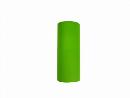 カラープラポール ソフトカバー グリーン CP−56