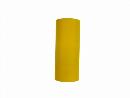 カラープラポール ソフトカバー イエロー CP−54