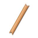 クラフトパック 8−61