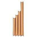 クラフトパック 8−75