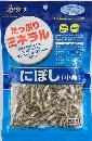 にぼし(小魚)100g