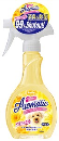 エアセレブアロマティック消臭剤フラワー300mL
