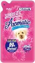 エアセレブアロマティック消臭剤フローラル250mL