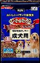 ラン・ミールミックス 大粒成犬用 6.5kg