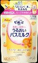 ビオレuバスミルク フルーツ詰替480ml