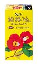 純椿油 72ml