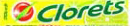 クロレッツXP グリーンライムミント14(粒)