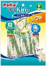 PKirei デンタルピュア ソフト 10本入