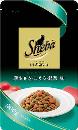 シーバ ドゥマルシェ 彩りディッシュ 鶏ささみ・まぐり・野菜味 900g