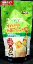 オカメの多穀ブレンド+野菜 230g