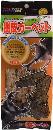 フジコン 樹皮カーペット 50g