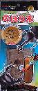 フジコン のぼり木 140g