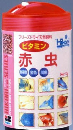 ひかりFD ビタミン赤虫 12g
