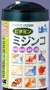 ひかりFD ビタミンミジンコ 12g