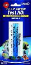 テトラテスト 試験紙NO3−(硝酸塩)24枚