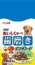 ゴン太のデンタフード 成犬用 2kg