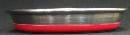 ゴム付ステンレス食器11cm猫用 GSC−105