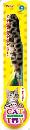 Petio CATTOY猫じゃらしアニマルフェザー