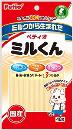 Petio ミルくん ミルク風味 48g