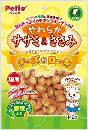 P ササミ&ささみチーズinロール野菜140g