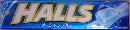 ホールズ オーシヤンブルー 12粒