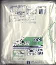透明ポリ袋 90L/TN−21 10枚