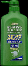 JOYPET薬用スキンケアリンスインシャンプー60