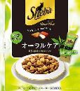 シーバ デュオプラス 天然緑茶のオーラルケア