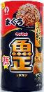 キャネット 魚正 160g×3缶
