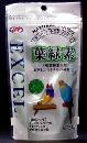 エクセル 葉緑素80g