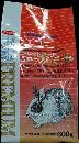 ラビットフード ヘルシープレミアム 600g